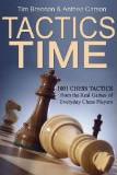 1001tactics
